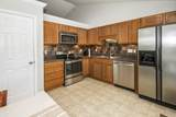 7009 Ghiradelli Rd - Photo 10