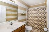 7009 Ghiradelli Rd - Photo 19