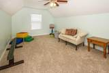 7009 Ghiradelli Rd - Photo 22