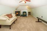 7009 Ghiradelli Rd - Photo 23