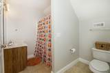 7009 Ghiradelli Rd - Photo 24
