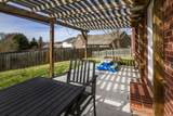 7009 Ghiradelli Rd - Photo 25