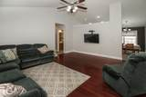 7009 Ghiradelli Rd - Photo 4