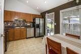 7009 Ghiradelli Rd - Photo 8