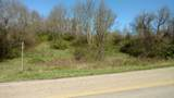 Sulpher Springs Rd - Photo 1