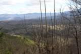 14.92 Mountain Folks Way - Photo 2