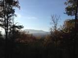 14.92 Mountain Folks Way - Photo 3