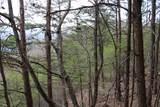 14.92 Mountain Folks Way - Photo 4