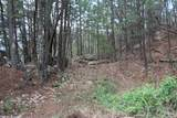 14.92 Mountain Folks Way - Photo 5