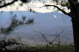 14.92 Mountain Folks Way - Photo 7