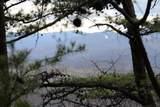14.92 Mountain Folks Way - Photo 8
