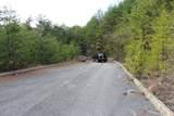 14.92 Mountain Folks Way - Photo 9