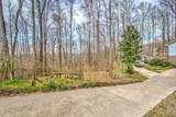 135 Whittier Lane - Photo 7