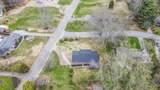 6700 Ottari Drive - Photo 29
