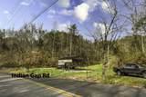 1396 Wedge Tailed Lane - Photo 17