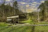 1396 Wedge Tailed Lane - Photo 22