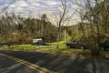 1396 Wedge Tailed Lane - Photo 24