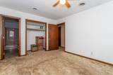 104 Lincoln Rd - Photo 17