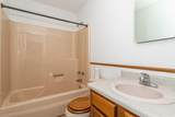 104 Lincoln Rd - Photo 18