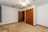 104 Lincoln Rd - Photo 20