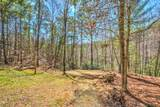 1940 Fox Trail Rd - Photo 7