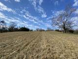802 Lakeland Farms Rd - Photo 1