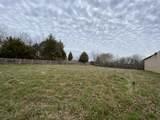 802 Lakeland Farms Rd - Photo 10
