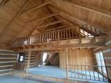 802 Lakeland Farms Rd - Photo 13