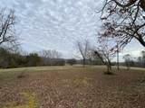 802 Lakeland Farms Rd - Photo 14