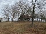 802 Lakeland Farms Rd - Photo 15