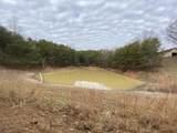 802 Lakeland Farms Rd - Photo 16