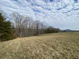 802 Lakeland Farms Rd - Photo 23