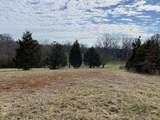 802 Lakeland Farms Rd - Photo 28