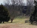 802 Lakeland Farms Rd - Photo 29