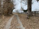 802 Lakeland Farms Rd - Photo 3