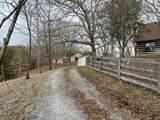 802 Lakeland Farms Rd - Photo 4