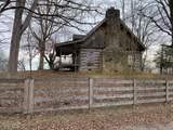 802 Lakeland Farms Rd - Photo 5