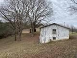 802 Lakeland Farms Rd - Photo 6