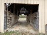 802 Lakeland Farms Rd - Photo 8