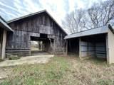 802 Lakeland Farms Rd - Photo 9