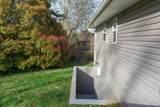 6421 Shrewsbury Drive - Photo 25