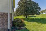 2597 County Road 561 - Photo 2