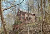1322 Ridgefield Drive - Photo 34