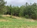 1483 Sloan Gap Rd - Photo 12