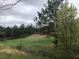 1483 Sloan Gap Rd - Photo 14