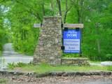 1483 Sloan Gap Rd - Photo 18