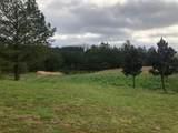 1483 Sloan Gap Rd - Photo 2