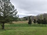 1483 Sloan Gap Rd - Photo 3