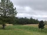 1483 Sloan Gap Rd - Photo 4
