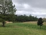 1483 Sloan Gap Rd - Photo 5